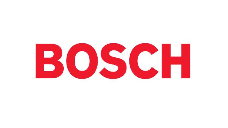 logos-_0001_bosch