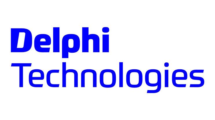 logos-_0003_delphi