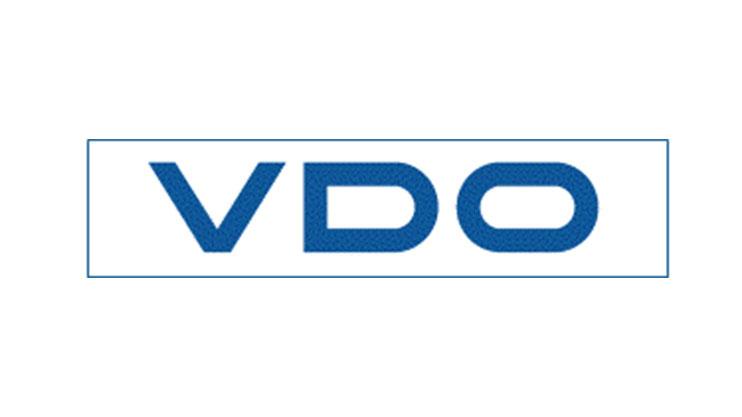logos-_0004_vdo