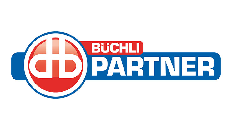 logos-_0005_buchli